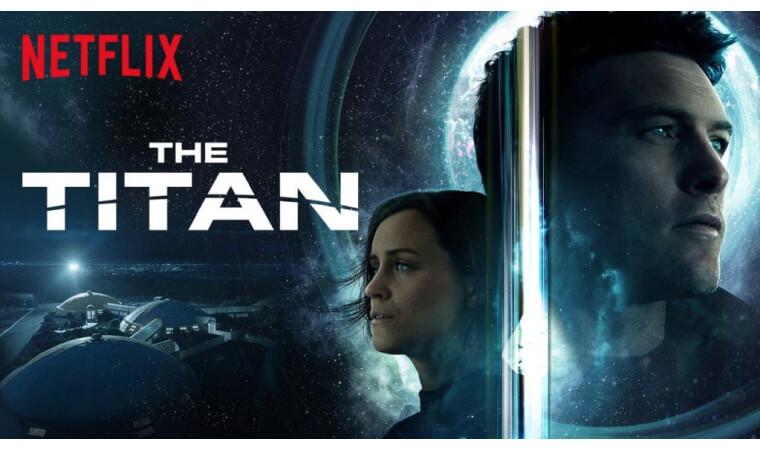 【タイタン】人気Netflixオリジナル作品を今すぐ視聴