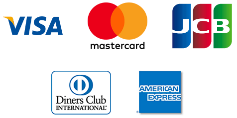 ビデオマーケット クレジットカード払い