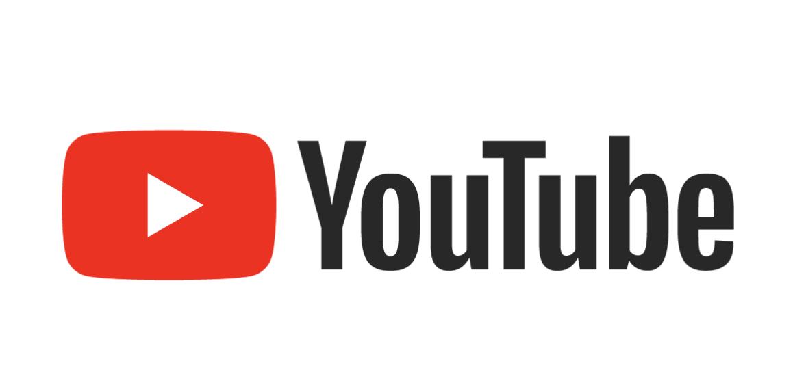 YouTubeをテレビで見る方法