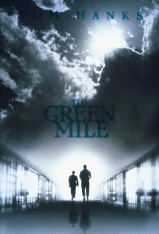 グリーンマイル VOD