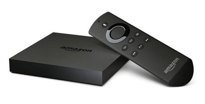 amazonプライムビデオ テレビ