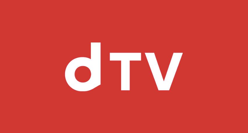 ラストサムライ dTV