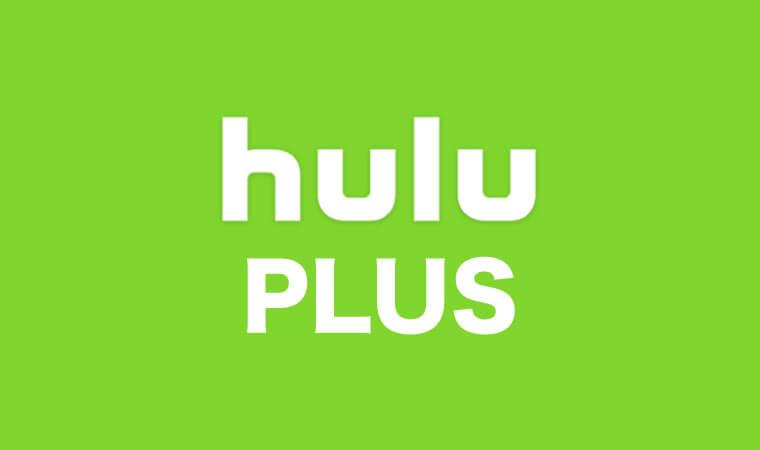 【hulu plusとは?】海外版と日本版の違いを徹底解説