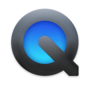 dazn録画mac