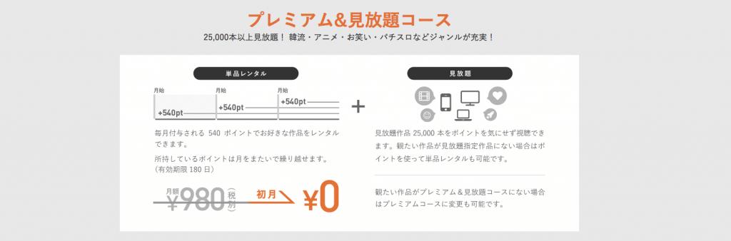 videomarket-payment3