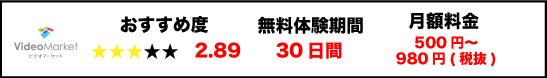ファインディング・ニモ ビデオマーケット